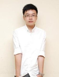 Ho Yin Hei