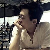 Yu Chun Sum