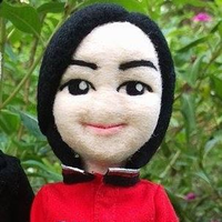 Ann Sau Ping Lee