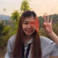 Li Fish Yu