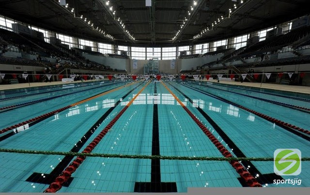 Image result for SPM Swimming Pool Complex