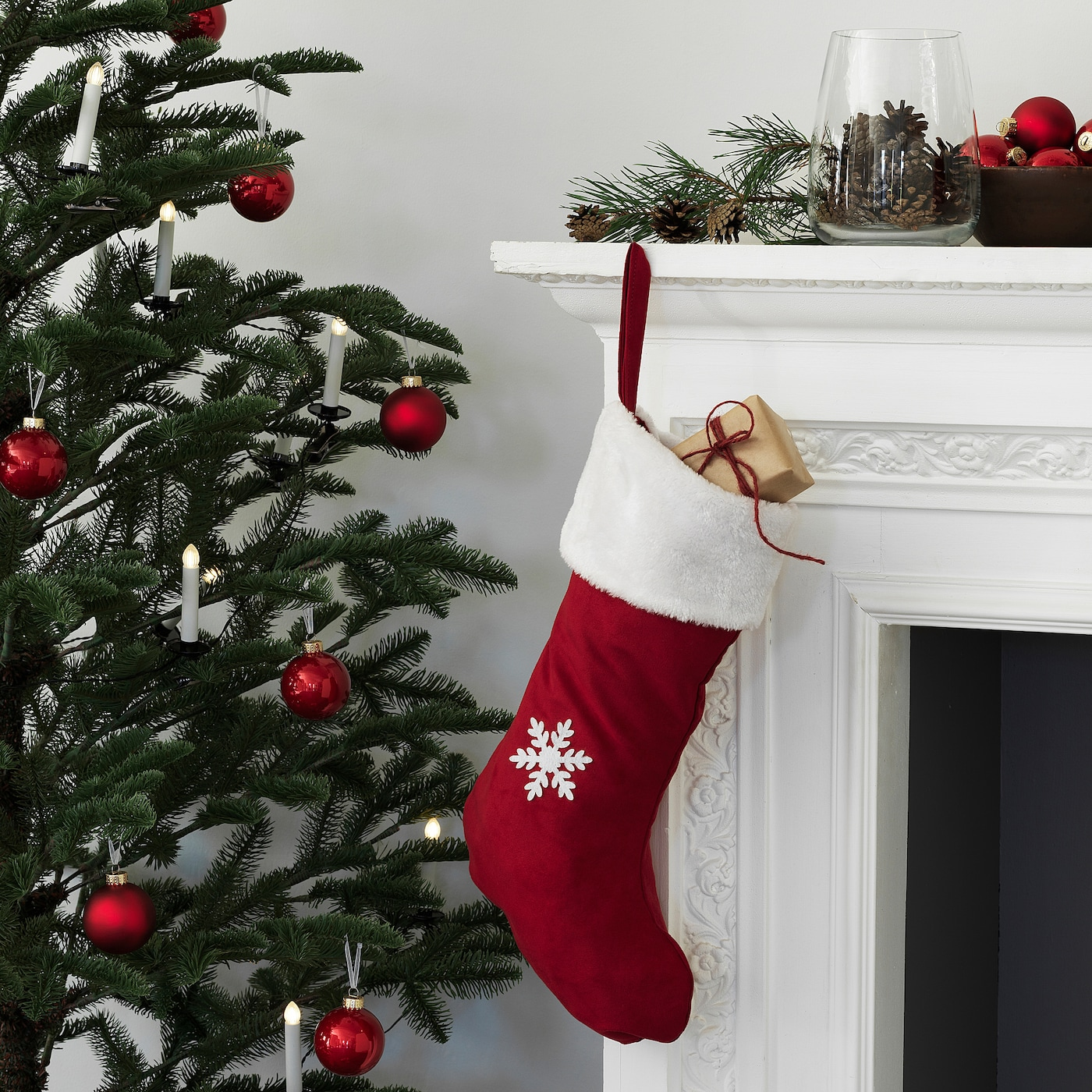 squarerooms-ikea-christmas-stockings