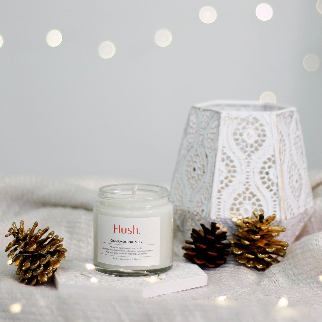 squarerooms-hush-christmas-candle