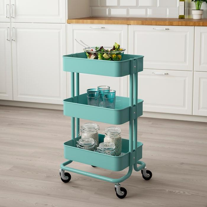 squarerooms-ikea-kitchen-trolley