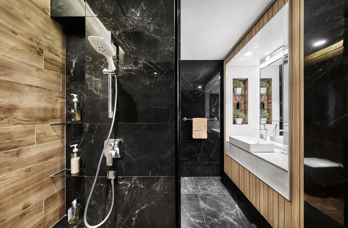 SquareRooms-akihaus-master-bathroom
