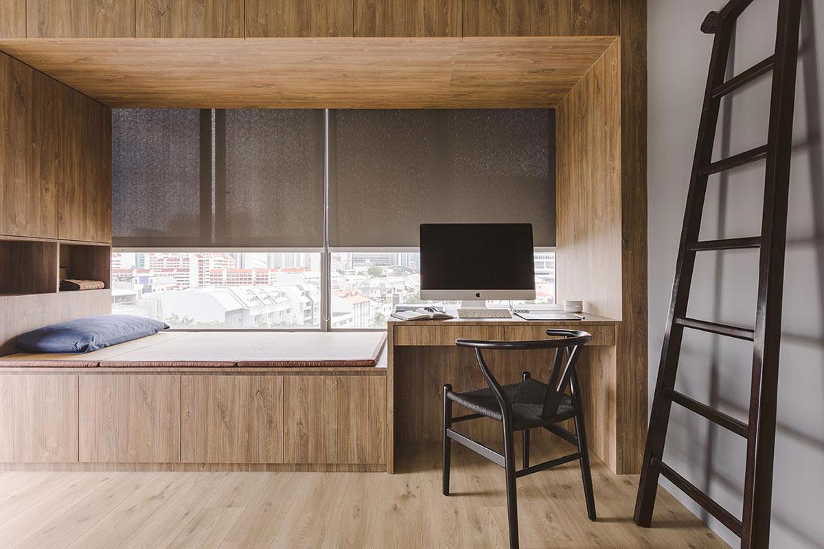 SquareRooms-Eightytwo-bedroom desk study nook home office corner work