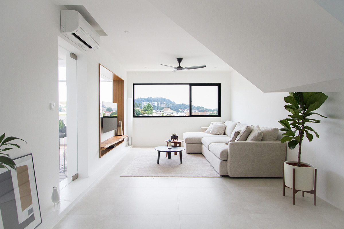 SquareRooms-The-Merry-Men-Interiors-living-room-white-minimalist