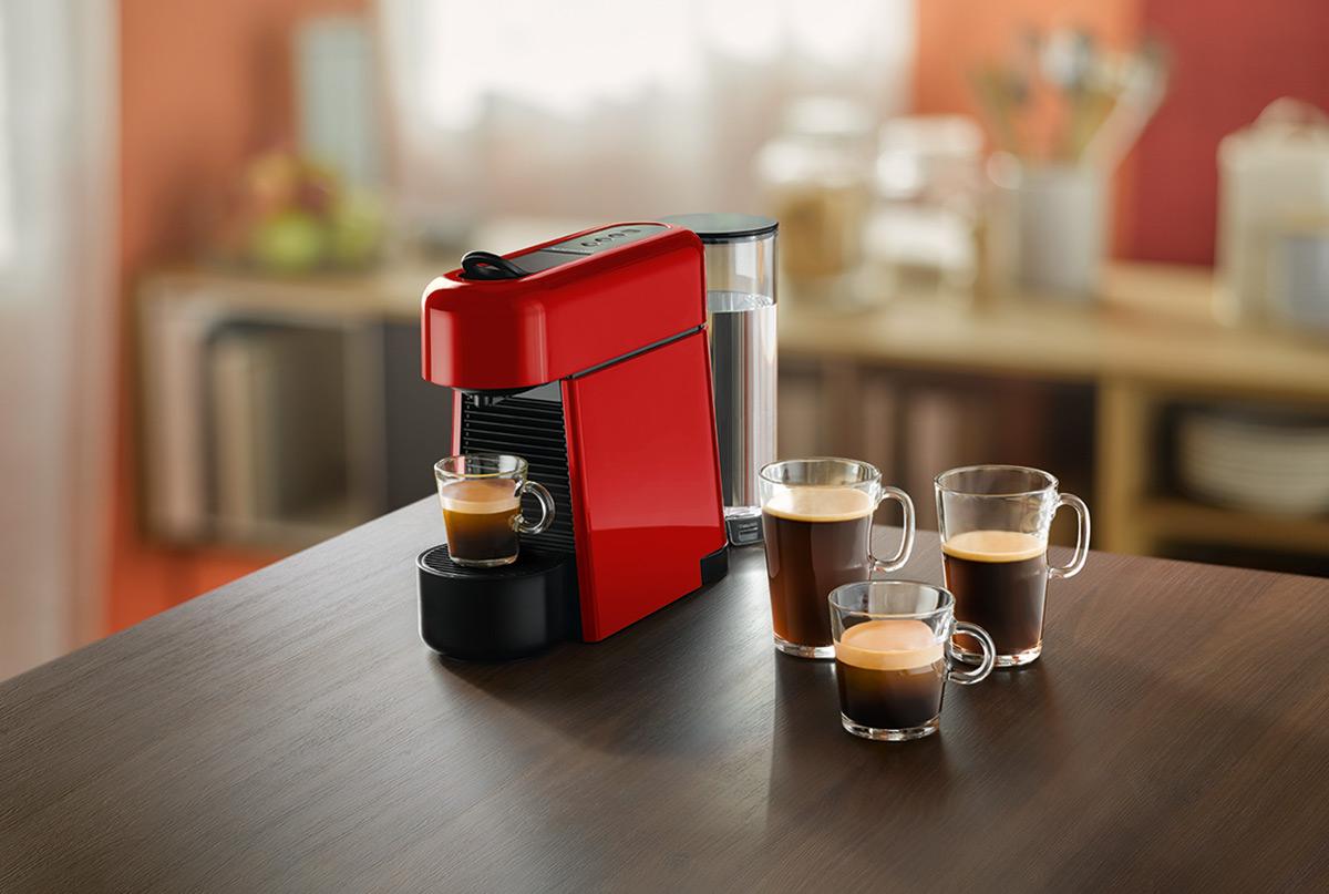 SquareRooms-Nespresso-Essenza-Plus-americano-coffee-machine