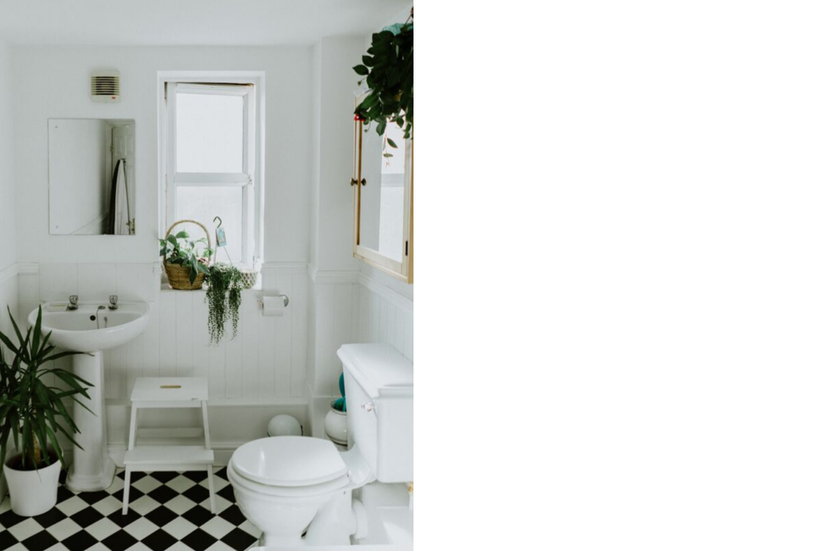 Bathroom_phil-hearing-U7PitHRnTNU-unsplash (2)