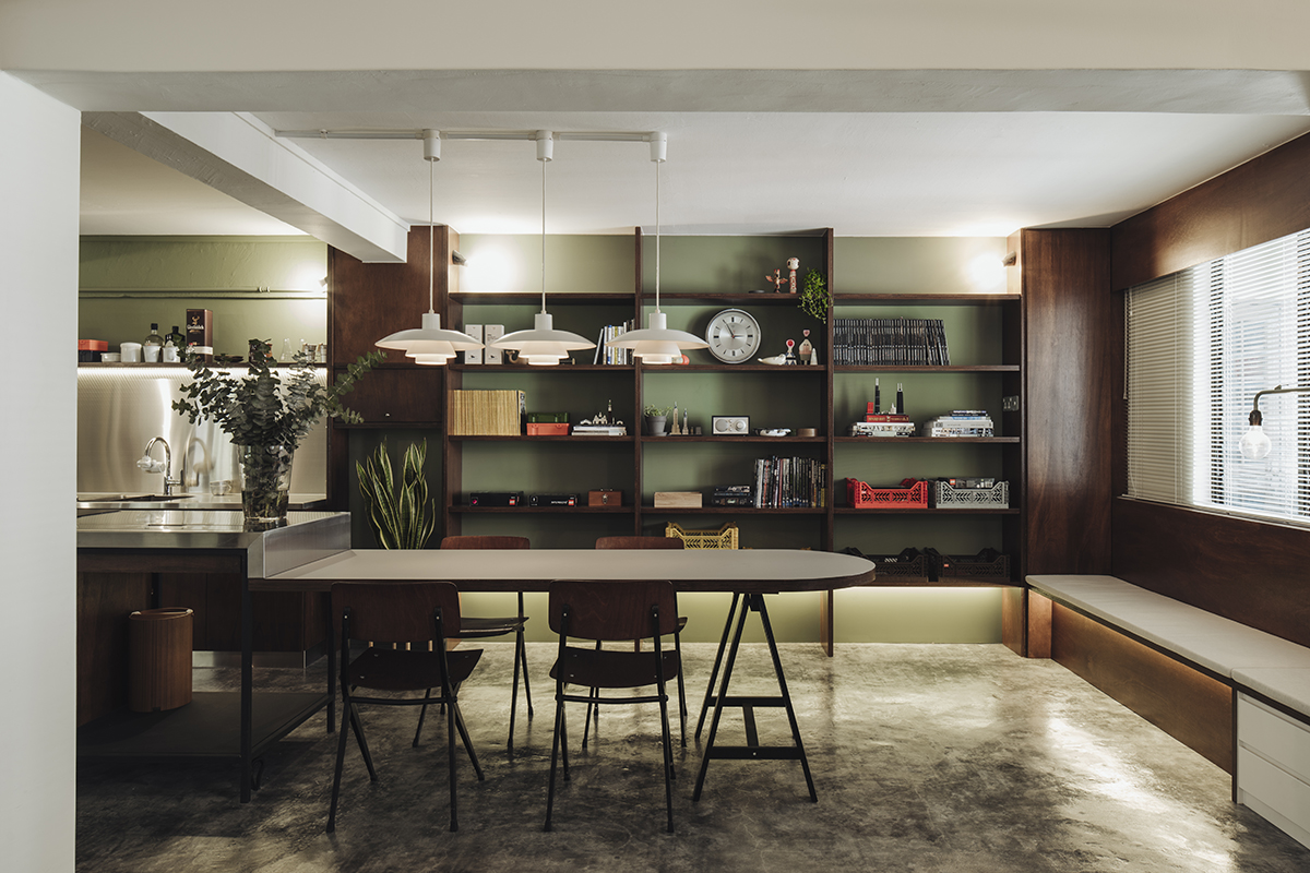 squarerooms-monocot-studio-vintage-kitchen-green