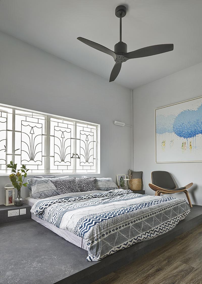 squarerooms-three-d-conceptwerke-vintage-bedroom-blue