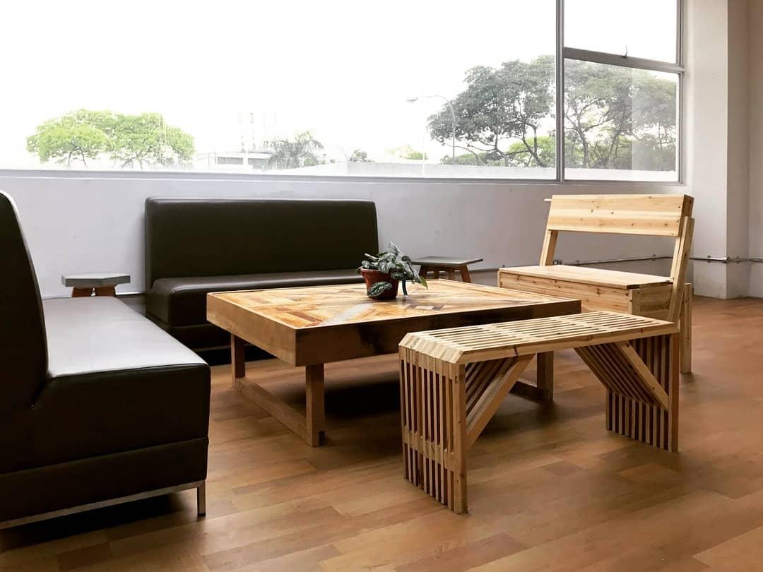 squarerooms-triple-eyelid-studio-wooden-furniture-table-handmade