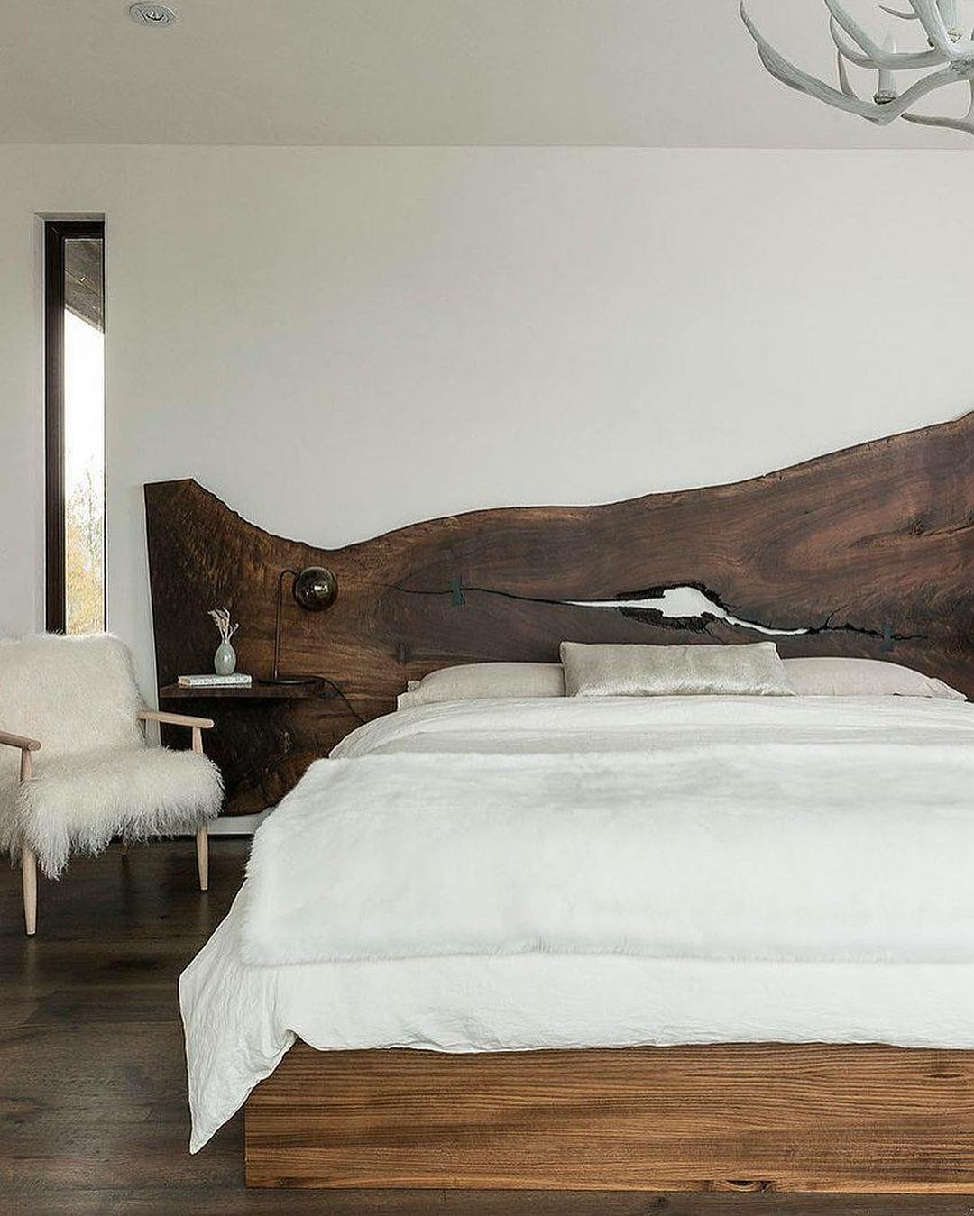 squarerooms-gallery278-wooden-furniture-bed-headboard-raw-wood-unique