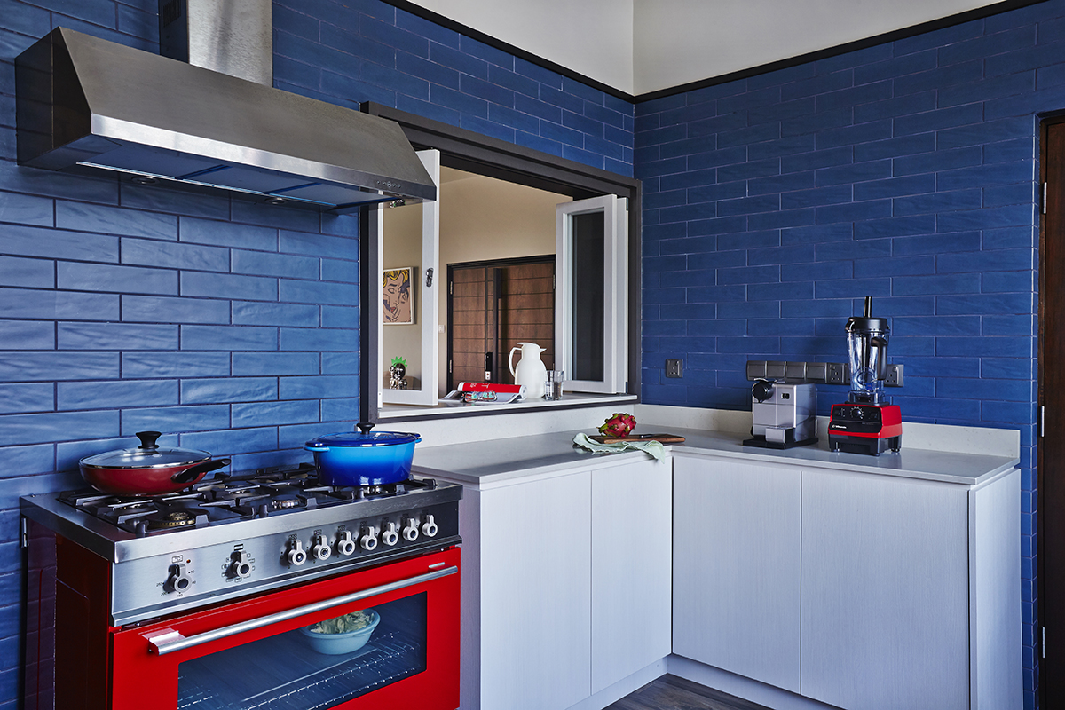 squarerooms-joey-khu-interior-design-kitchen-blue-bright-colourful