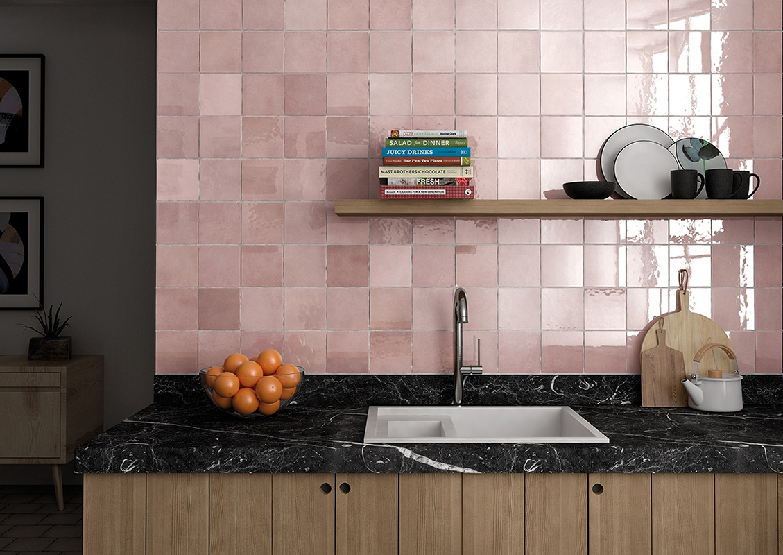 squarerooms-hafary-kitchen-pink-black-tiles