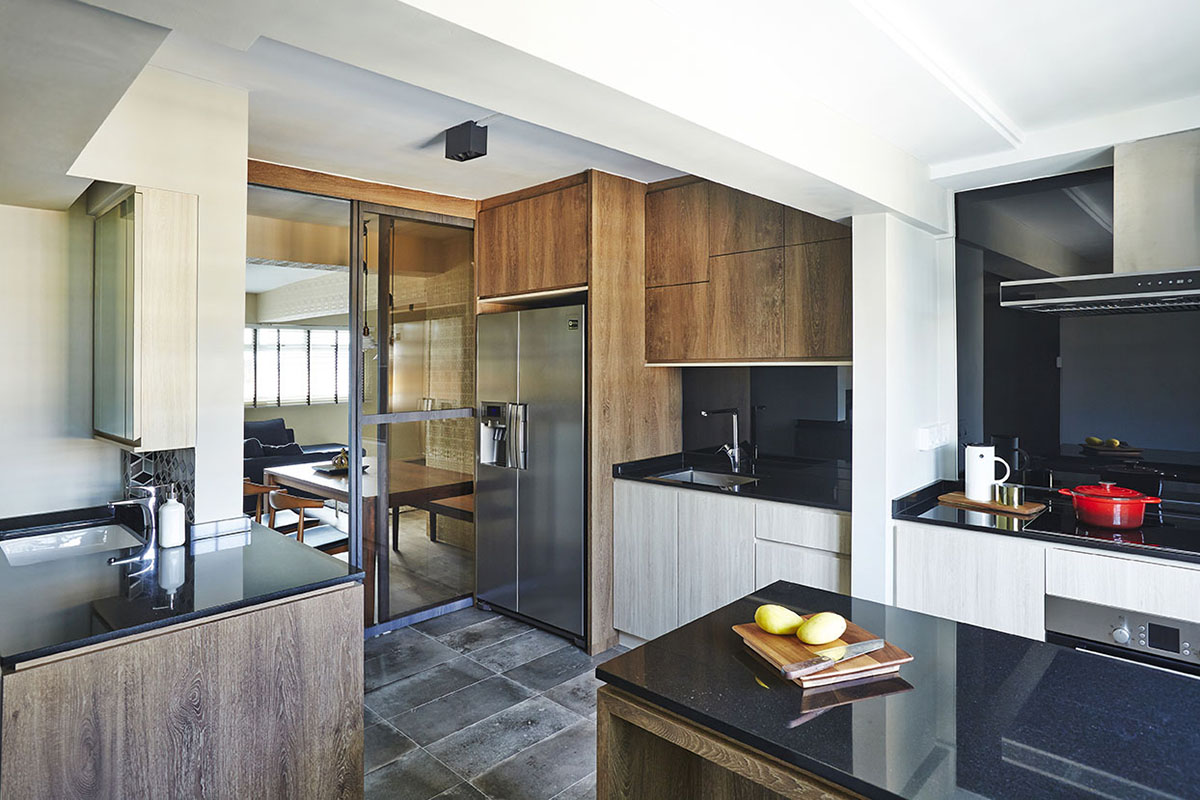 squarerooms-joey-khu-interior-design-kitchen-contemporary