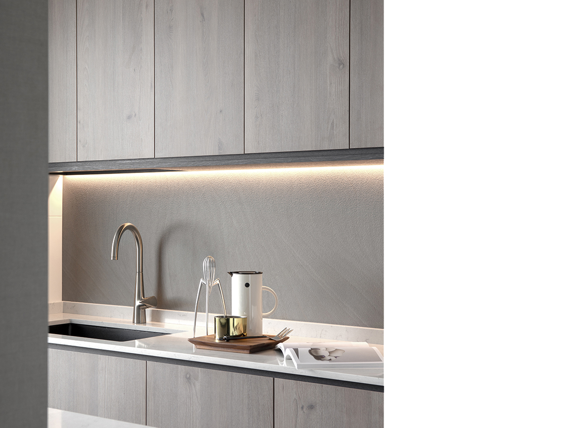 squarerooms-joey-khu-interior-design-kitchen-grey-wood-sink
