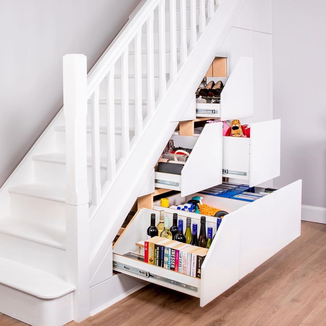 squarerooms-inordertosucceed-wall-storage-under-stairs-drawers-cupboard-space-tricks
