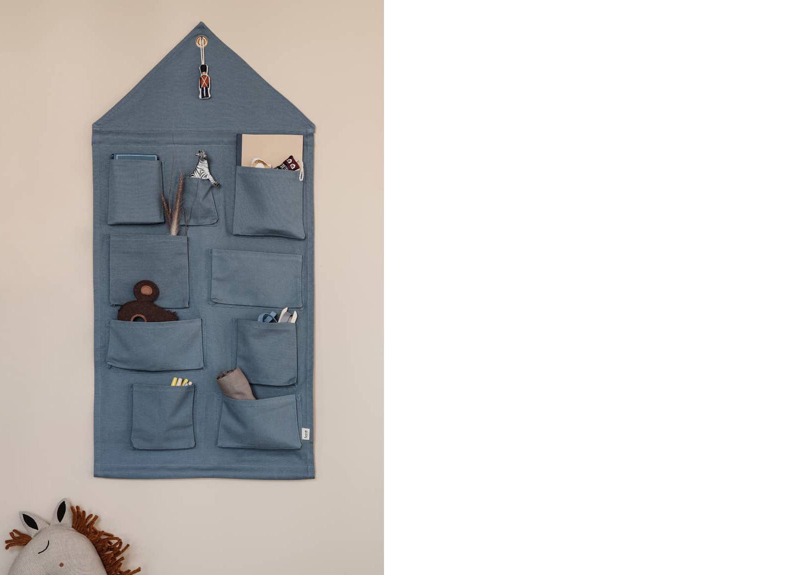 squarerooms-fermlivingkids-wall-storage-fabric-pockets-blue-diy