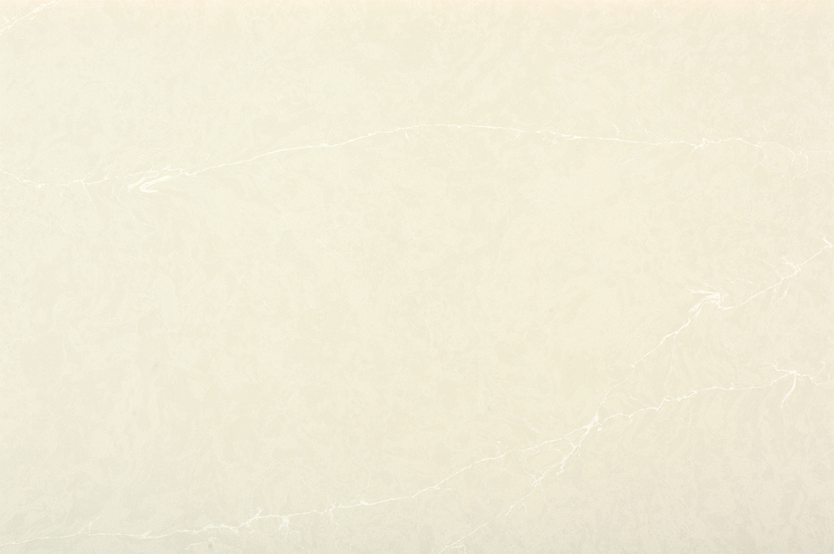 squarerooms-Silken-Pearl-countertops-surface-marble-cream-natural-stone-texture