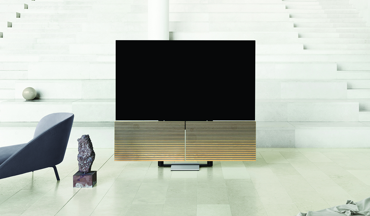 squarerooms-samsung-tv