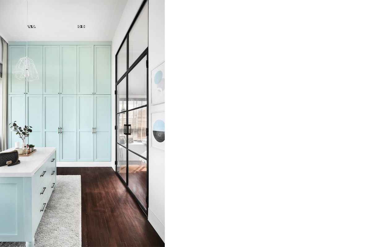 squarerooms-house-of-chais-wardrobe-turquoise-blue-green-cupboard