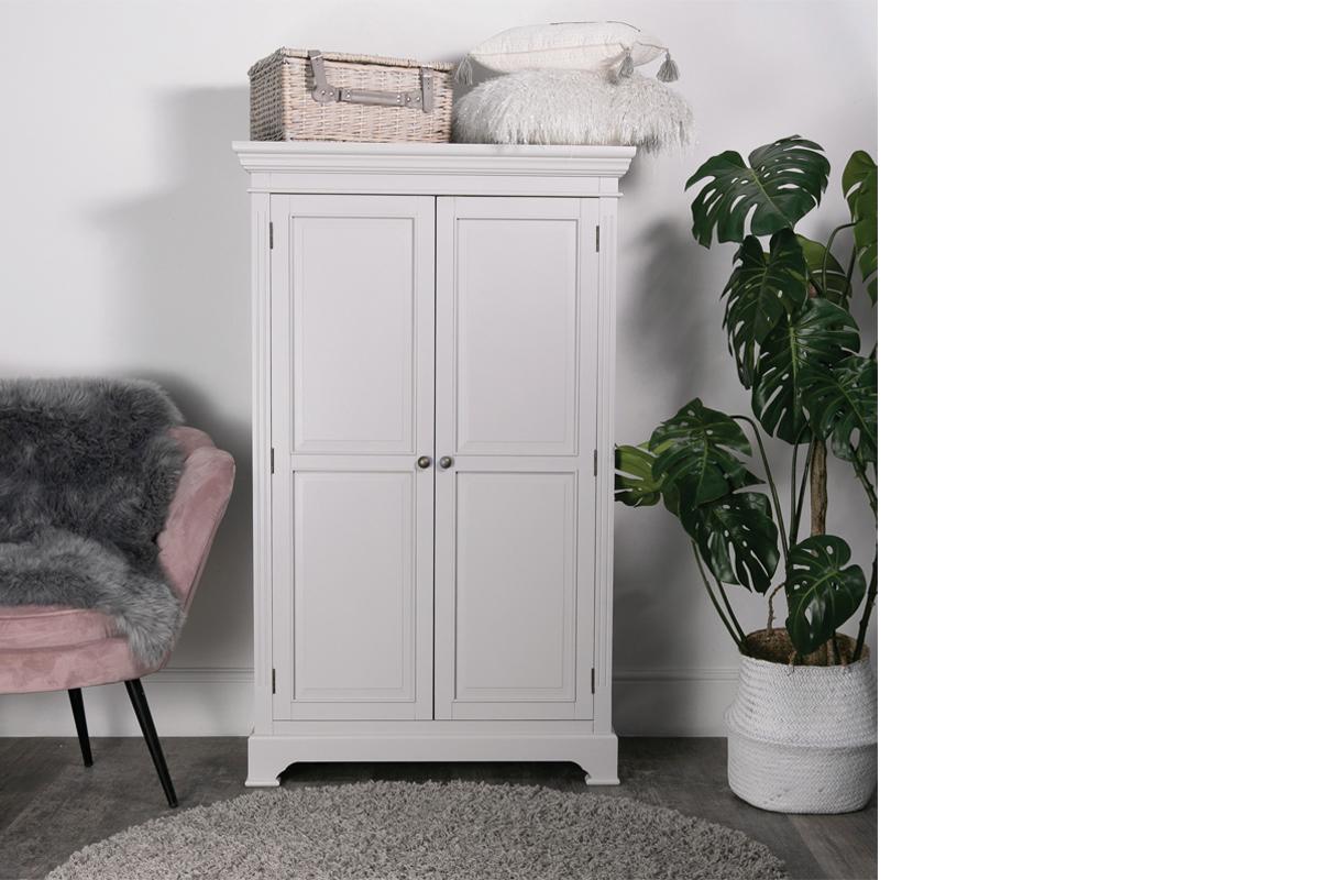squarerooms-melody-maison-wardrobe-white-plant-cupboard