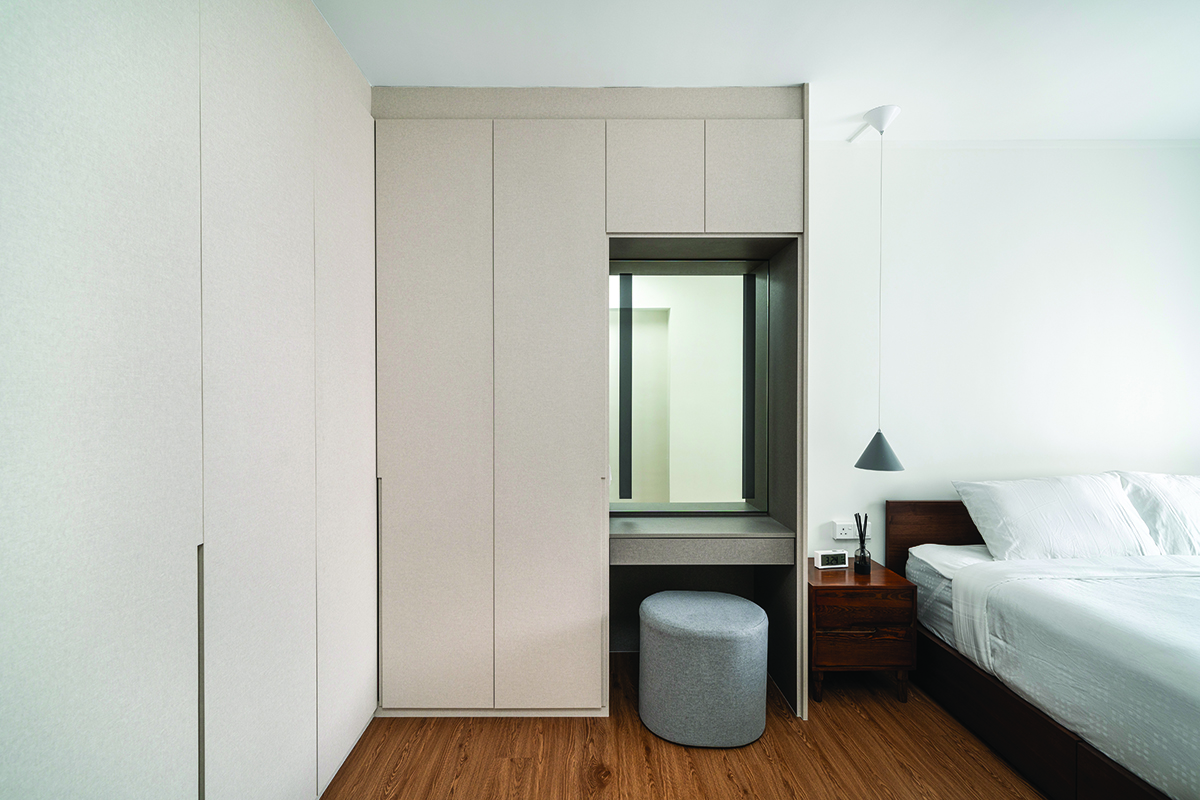 squarerooms-mesh-werk-studio-wardrobe-l-shaped-light-wood-vanity-table-space-saving-small