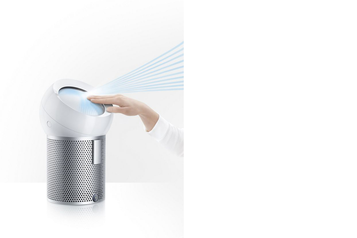 squarerooms-dyson-purifier-germ-free-air-clean-breathe