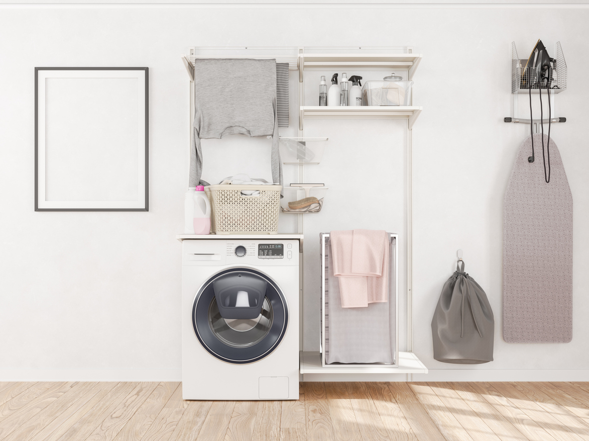 squarerooms-laundry-germs-room-clean-washing-machine-rack