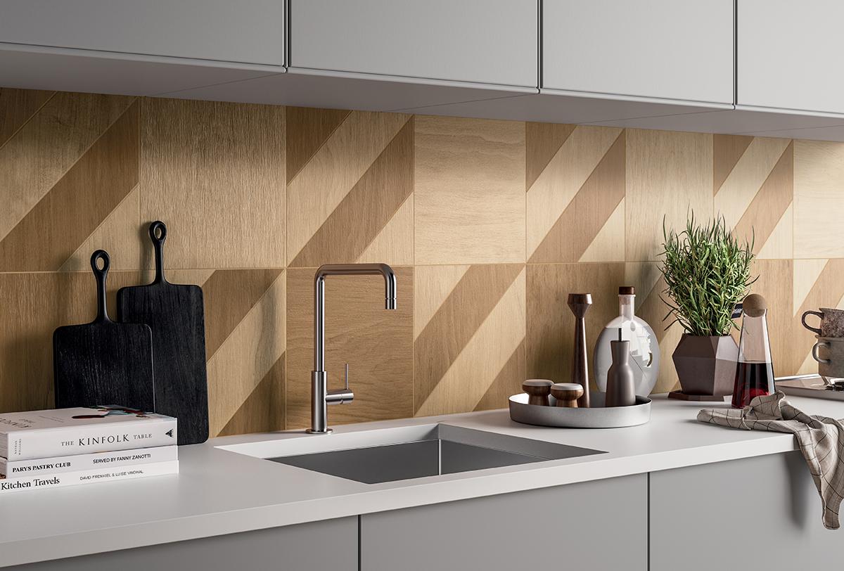 squarerooms-rice-kitchen-sink-wooden-backsplash