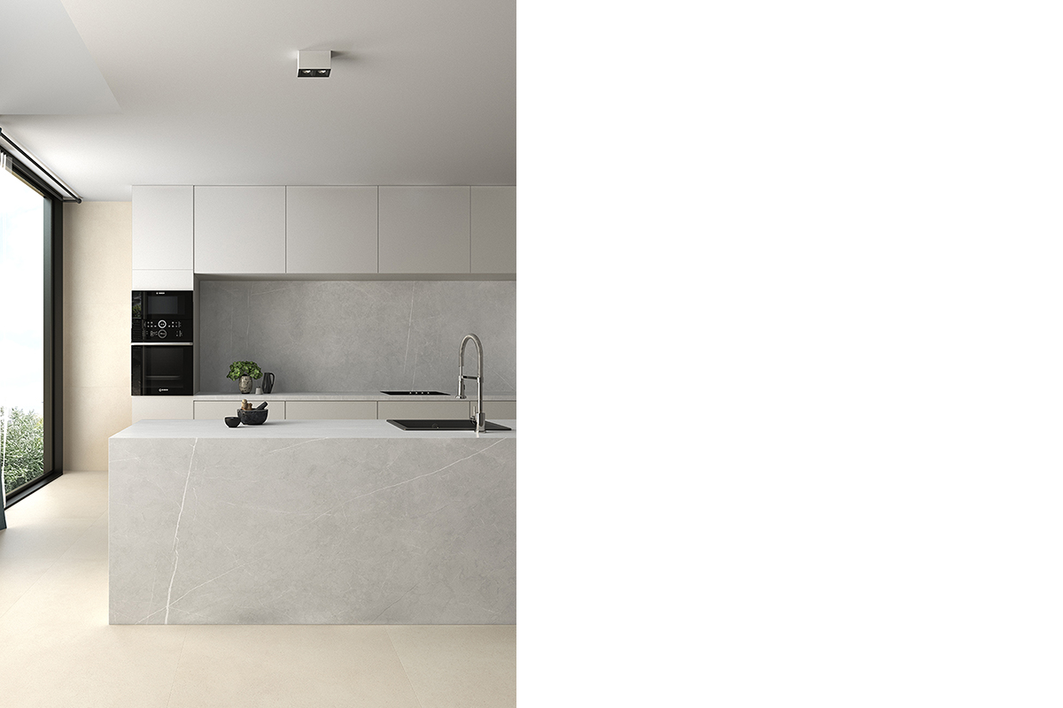squarerooms-hafary-kitchen-island-marble-natural-stone-white-scandinavian-bright