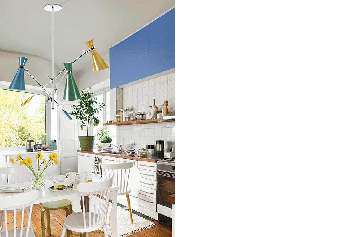 squarerooms-covet-house-kitchen-colourful-eclectic-summer-lamp-quirky