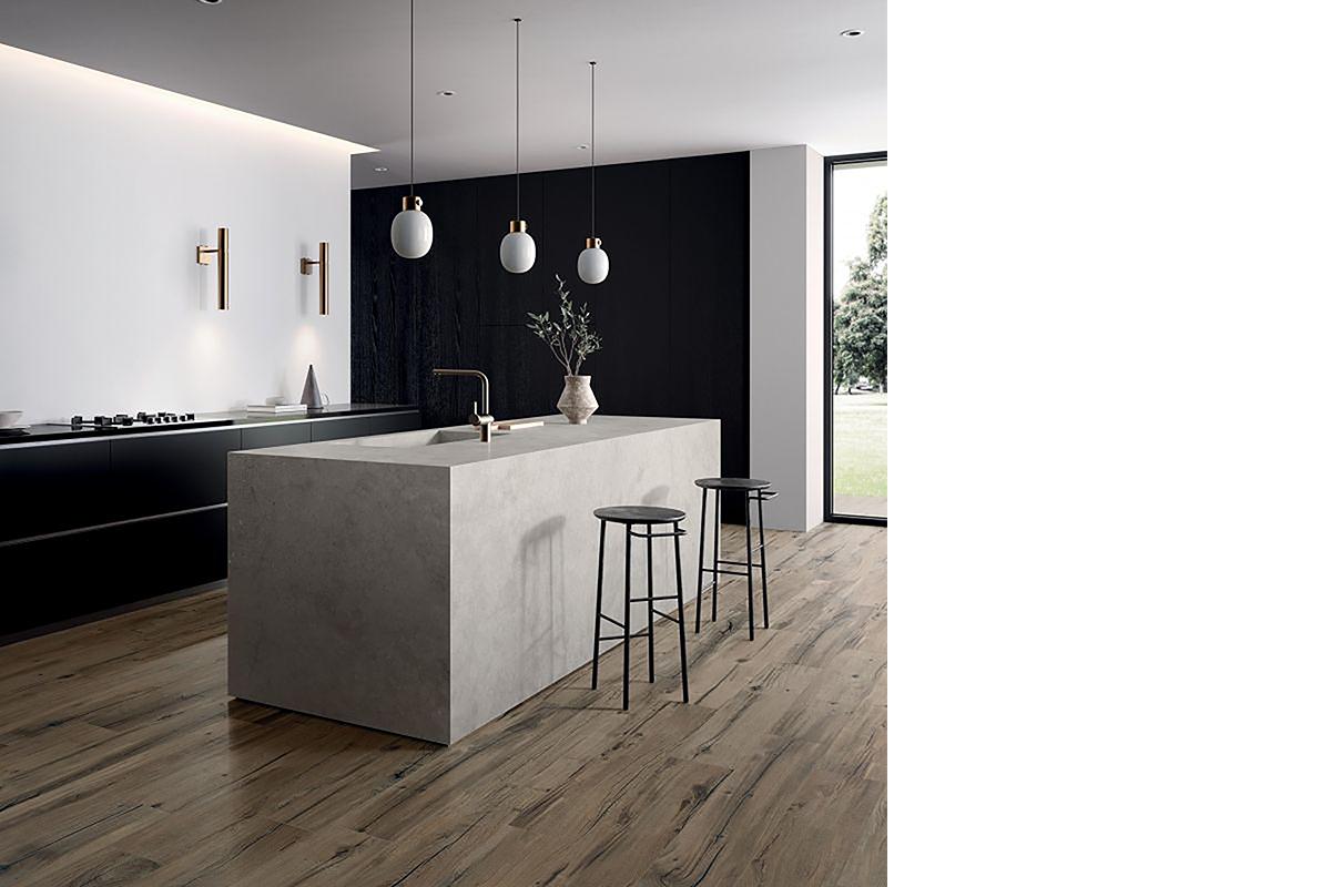 squarerooms-hafary-kitchen-elegant-white