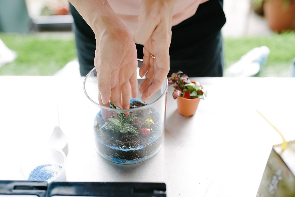 squarerooms-the-plant-story-workshops-terrarium-plants-jar-glass-hands