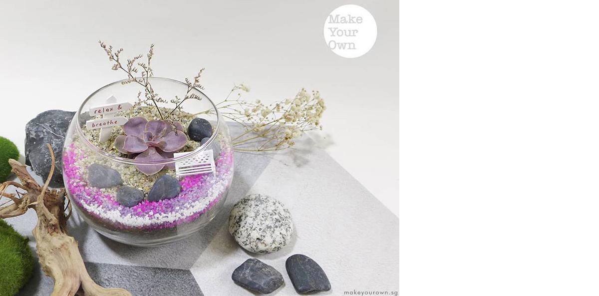 squarerooms-make-your-own-workshops-terrarium-flowers-plants-glass-jar