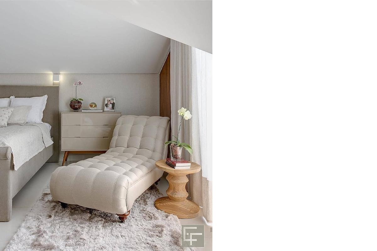 squarerooms-arqprestige-bedroom-decor-white-cream-colour-soft-beautiful-girls-room