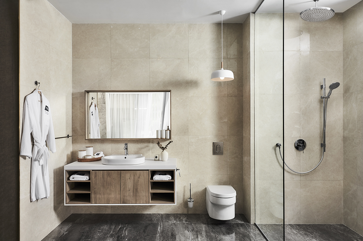 squarerooms-grohe-bathroom-spa-home
