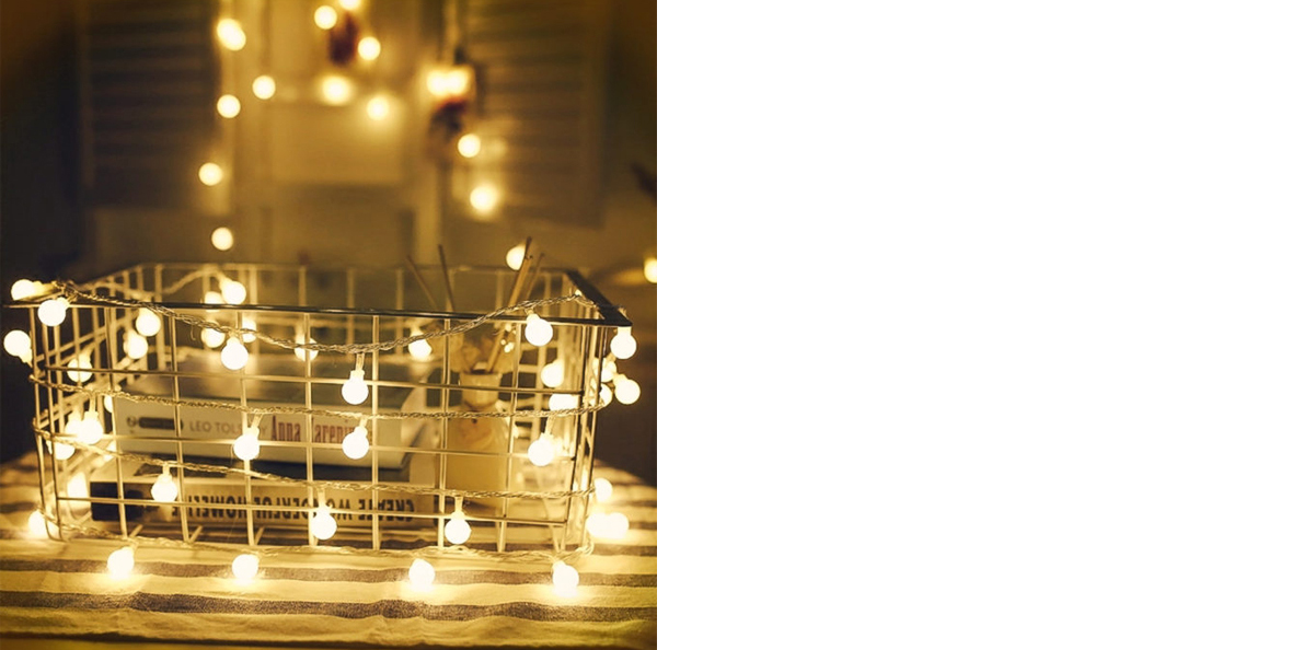 squarerooms-kiyolo-decor-fairy-string-lights-led