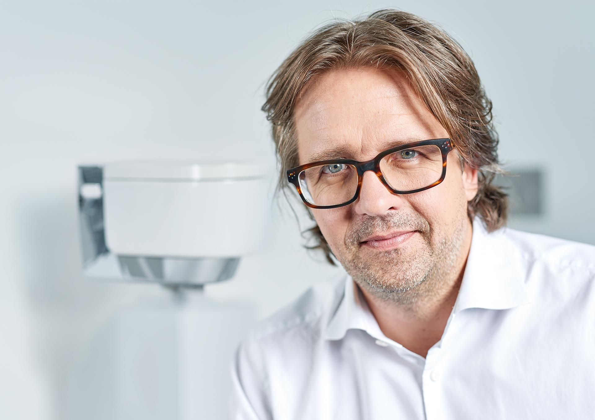 squarerooms-geberit-shower-toilet-designer-engineer-christoph-behling