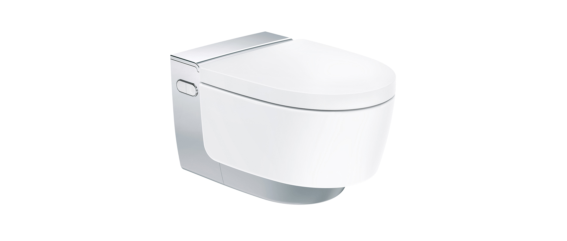 squarerooms-geberit-shower-toilet-sleek-white-floating