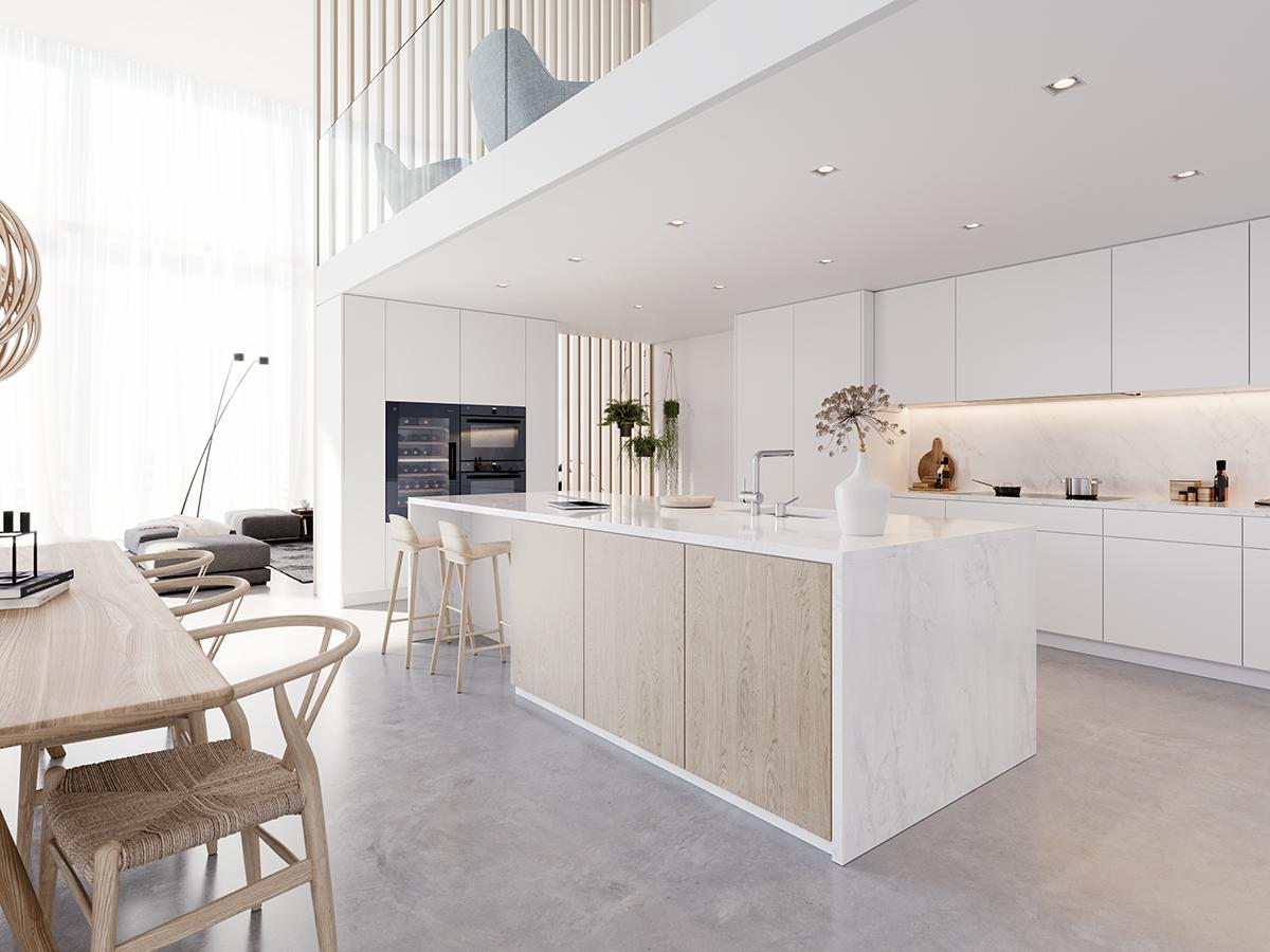 squarerooms-zvug-kitchen-scandinavian-white-bright-clean