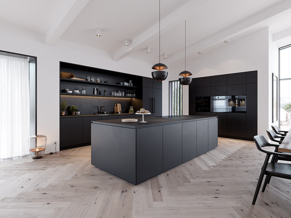 squarerooms-zvug-kitchen-black-sleek-contemporary
