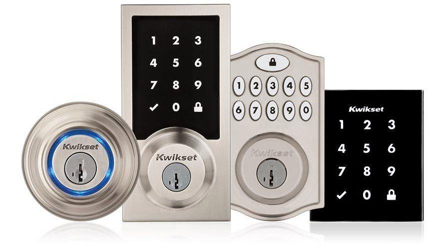 squarerooms-kwikset-kevo-smart-locks-retrofit-keypad-types