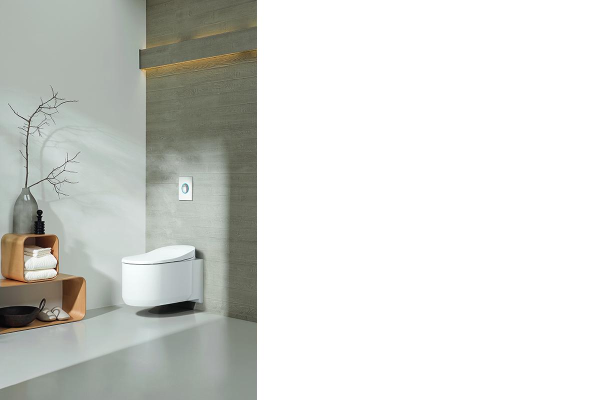 squarerooms-grohe-bathroom-stylish-spa-toilet