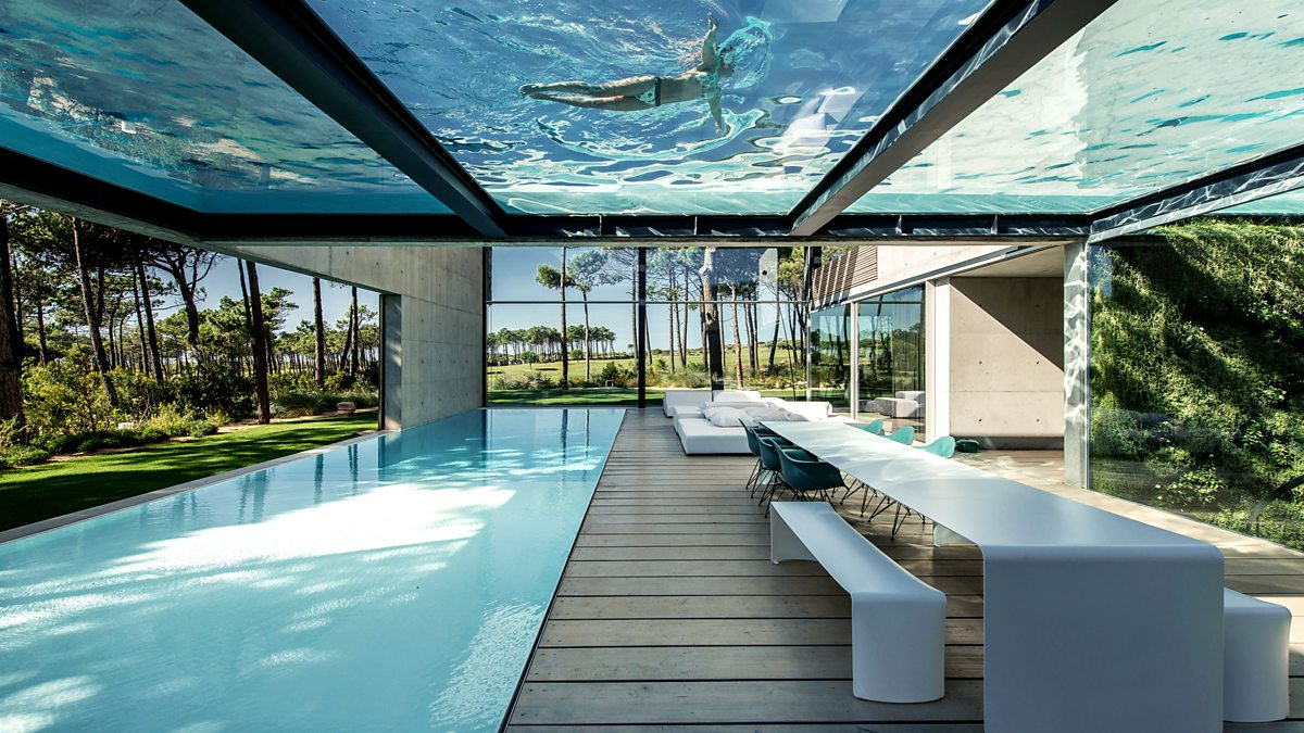 squarerooms-netflix-world's-most-extraordinary-homes-swimming-pool-house