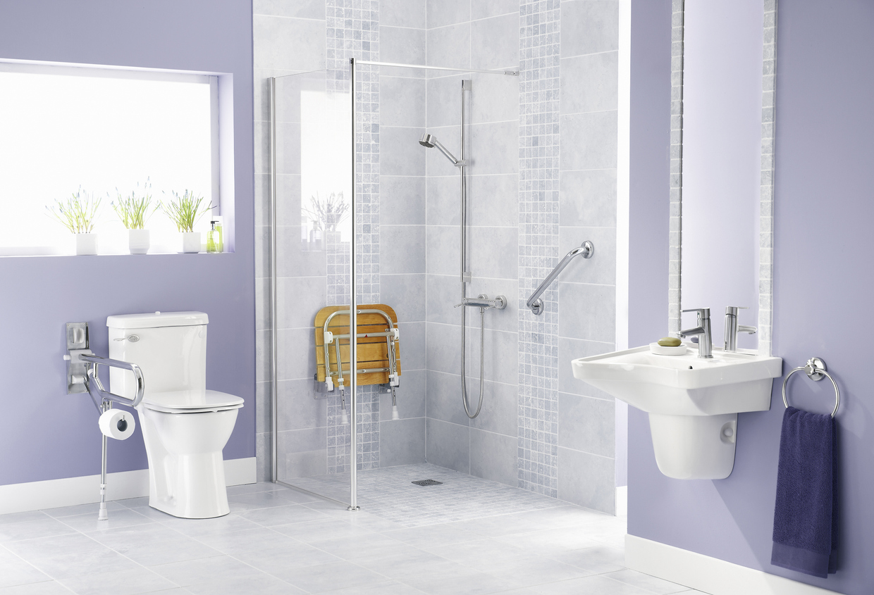 squarerooms-accessible-bathroom-toilet-shower-disabled-seat