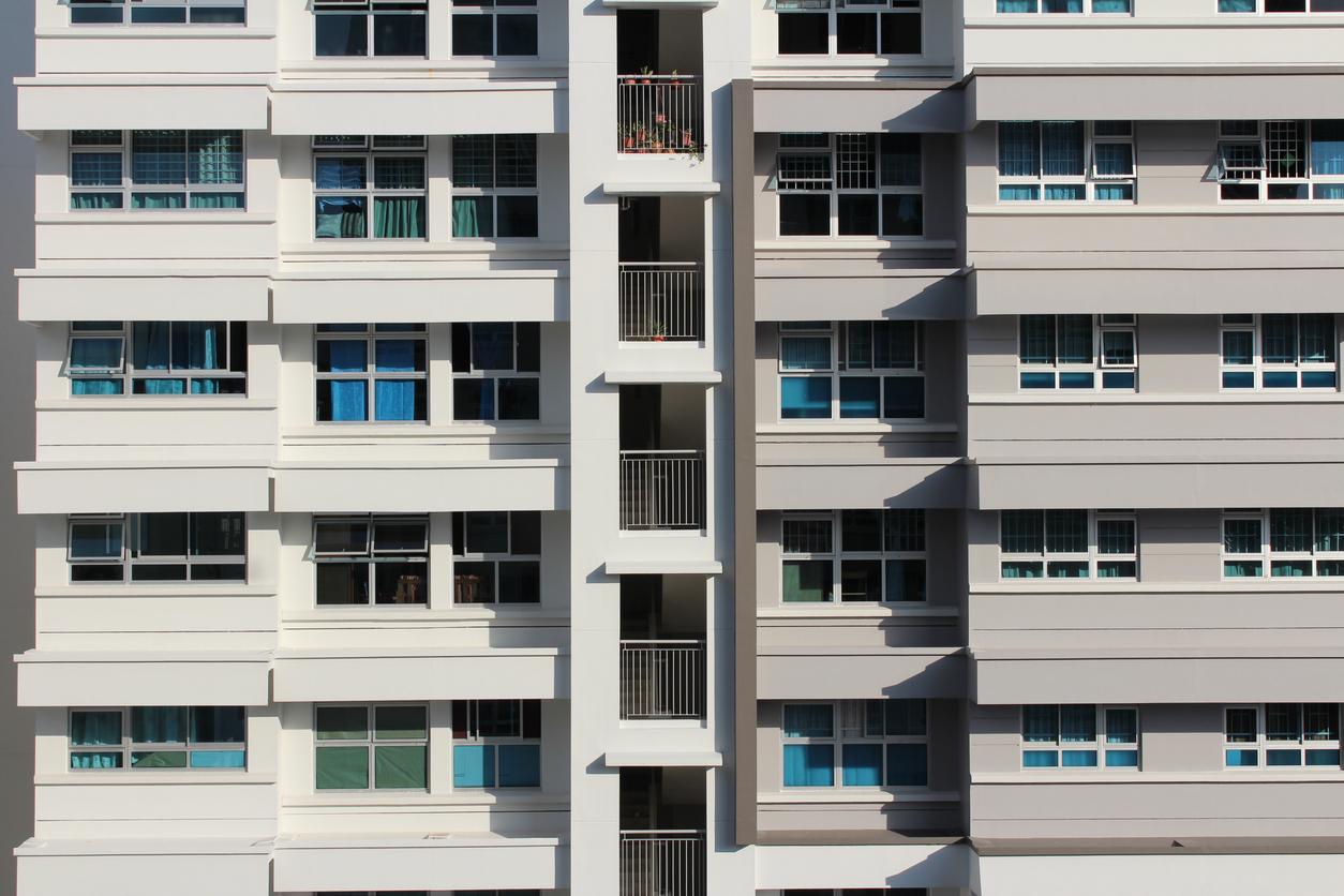 squarerooms-hdb-windows-singapore