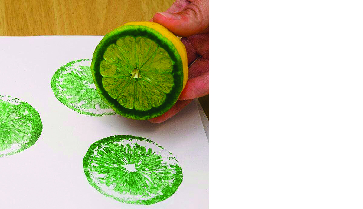 squarerooms-fruit-stamps-prints-art-wall-ideas-citrus-lemon