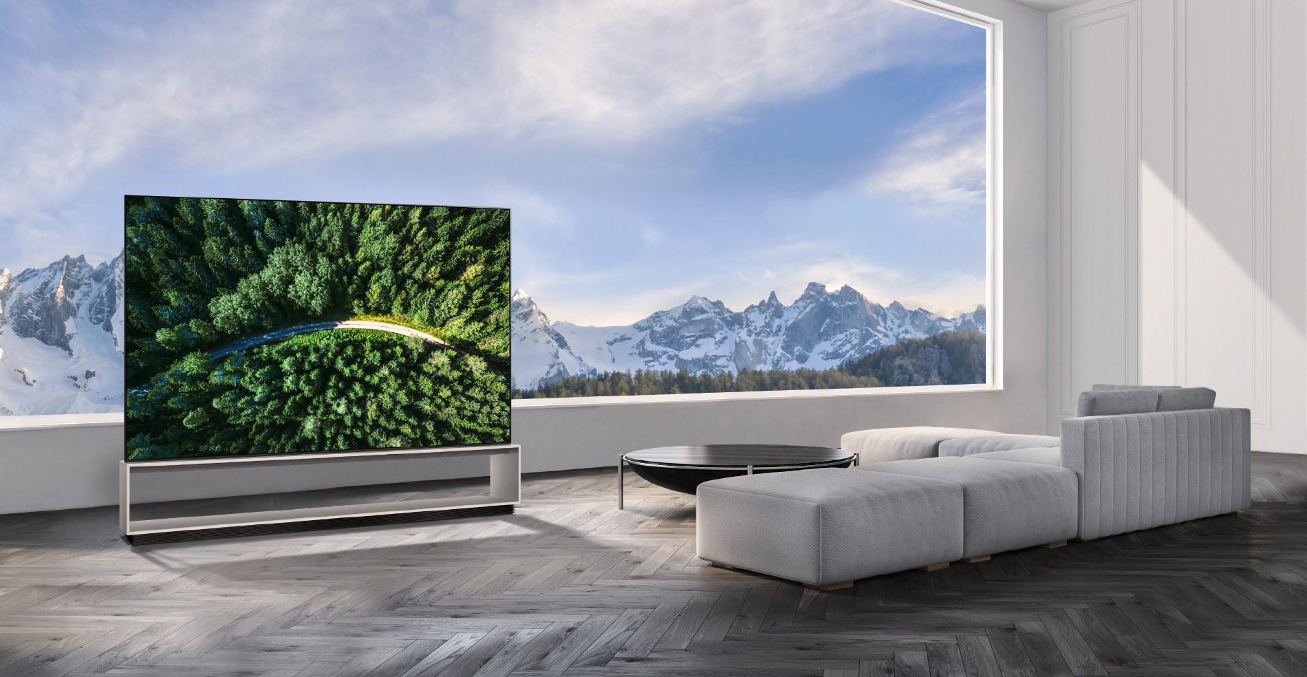 LG SIGNATURE OLED 8K TV (model 88Z9)_1